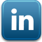 Visit my profile on LinkedIn